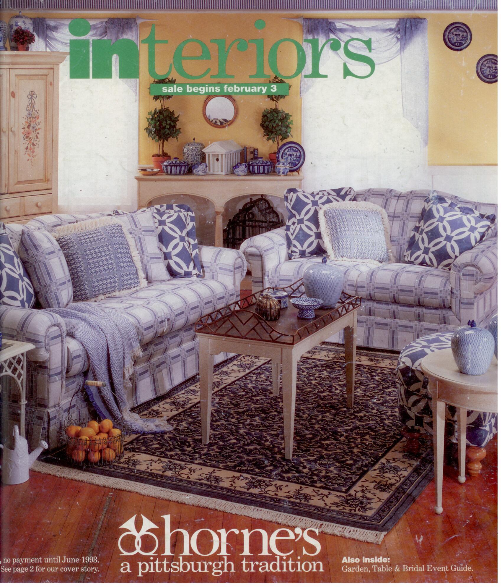 Interior Decorating, Furniture Displays, Store U0026 Fixture Design | CG Visual  Creations